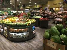 Vonns supermarket